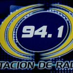 Estacion de Radio